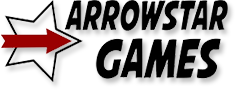 Arrowstar Games