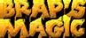 Brap's Magic
