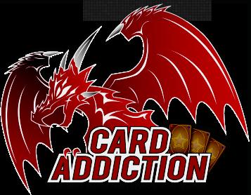 Card Addiction