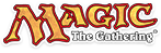 Magic Category