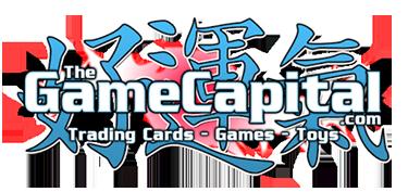 Game Capital