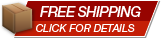 Free Shipping - click link for details