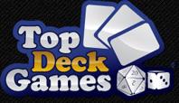 Top Deck Games