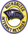 Wizards Internet Retailer