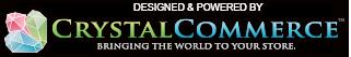 Visit Crystal Commerce