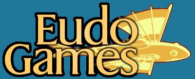 EudoGames