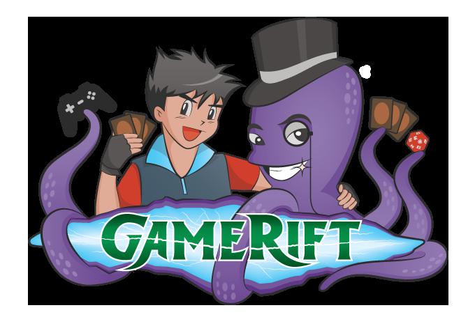GameRift