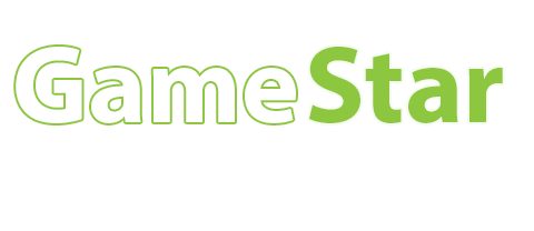 Game Star Inc