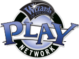 Wizards Play Network