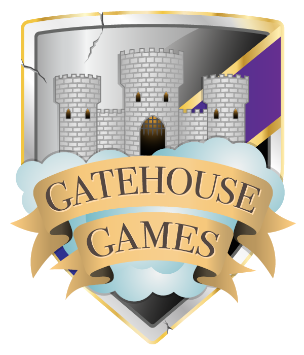 Gatehouse Games