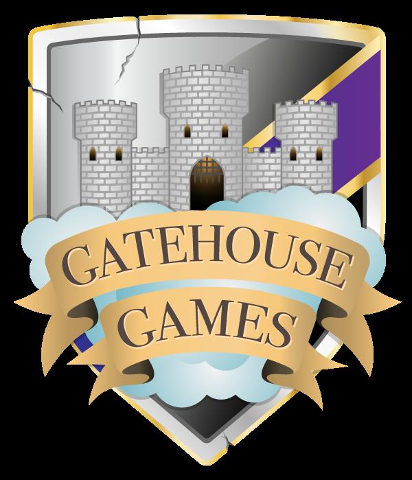 Gatehouse Games