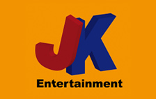 JK Entertainment