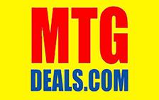 MTG Deals