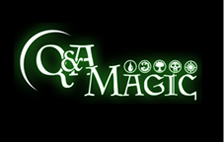 Q&A Magic