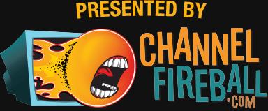 Presented By ChannelFireball