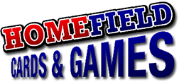 Home Field Cards & Games