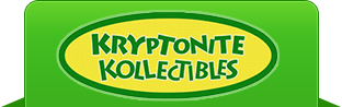 Kryptonite Kollectibles