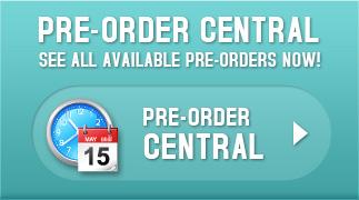 Order Deadline Calendar