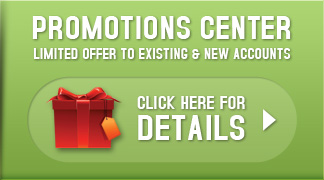 Promotions Center