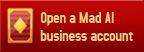 Open a Mad Al business account