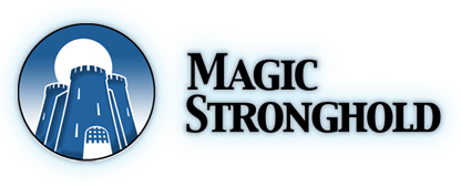 Magic Stronghold