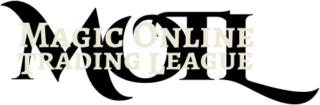 Magic Online Trading League