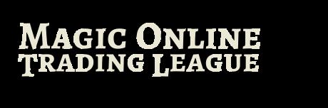 Magic Online Trading League