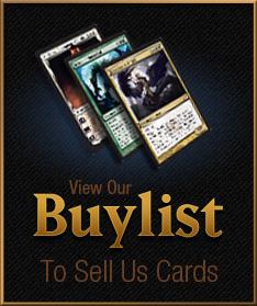Shop Our Buylist