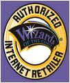 Wizards Authorized Internet Retailer