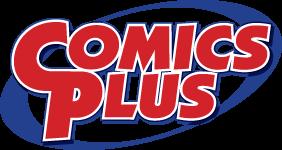 Comics Plus of Macon
