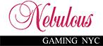 Nebulous Gaming