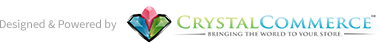 logo-crystalcommerce