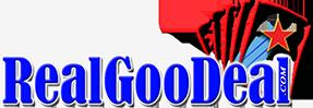 Realgoodeal.com