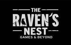 Raven's Nest Games