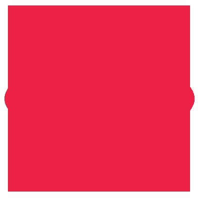 % Bonus Upfront