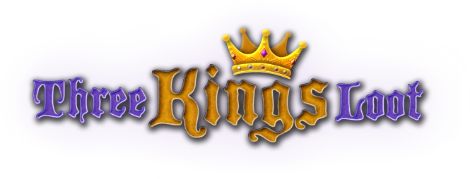 Three Kings Loot Inc.