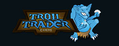 TrollTraderCards