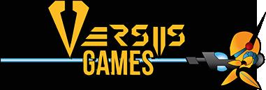 Versus Game Store