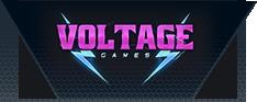 Voltage Games