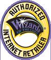 Wizards Internet Retailer